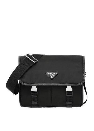 Prada Shoulder Bags Kate&You-ID11340