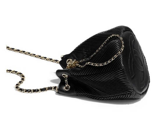 Chanel - Borse a spalla per DONNA online su Kate&You - AS0704 B01101 94305 K&Y5741