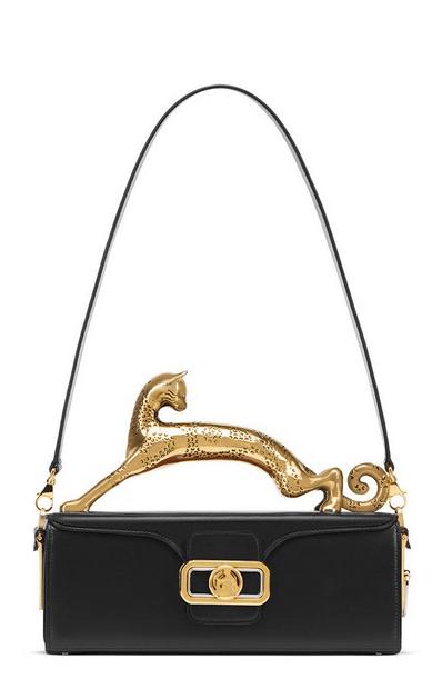Lanvin Mini Bags Kate&You-ID7174