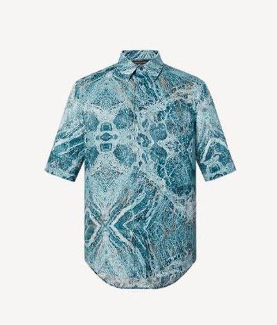 Louis Vuitton Shirts Kate&You-ID11846