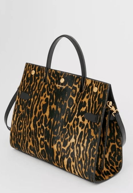 Burberry - Tote Bags - for WOMEN online on Kate&You - 80230561 K&Y7055