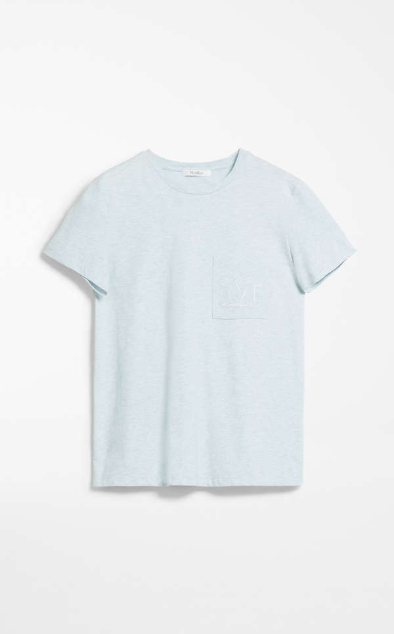 Max Mara T-shirts Kate&You-ID7693