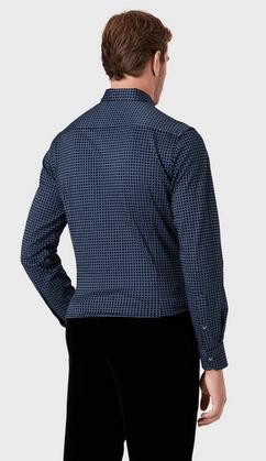 Giorgio Armani - Camicie per UOMO online su Kate&You - 8WGCCZ5HJZ7261FBQC K&Y9675