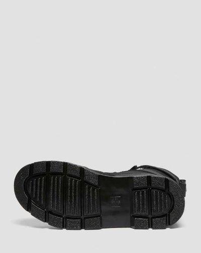 Dr Martens - Boots - TECH II for MEN online on Kate&You - 25656001 K&Y12095
