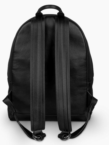 Balr - Backpacks & fanny packs - for MEN online on Kate&You - 8719777011882 K&Y7955