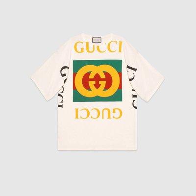 Gucci T-shirts Kate&You-ID4775