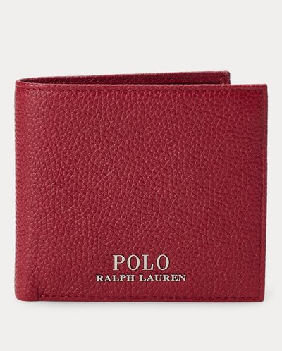 Polo Ralph Lauren Wallets & cardholders Kate&You-ID4005