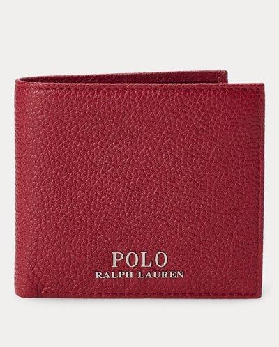 Polo Ralph Lauren Portafogli & Porta carte Kate&You-ID4005