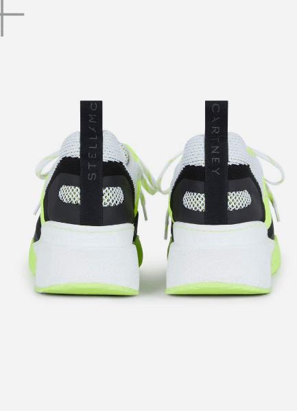Stella McCartney - Sneakers per UOMO online su Kate&You - 585671W1TY18436 K&Y6110