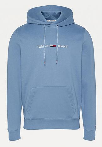 Tommy Hilfiger Sweatshirts Kate&You-ID9769