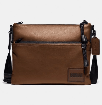 Coach Messenger Bags Kate&You-ID5553