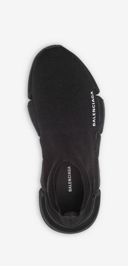 Balenciaga - Baskets pour FEMME Sneaker Speed 2.0 online sur Kate&You - 617196W17011513 K&Y8546