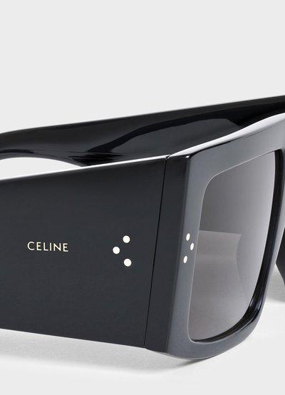 Celine - Lunettes de soleil pour FEMME online sur Kate&You - 4S105CPLB.19TR K&Y3447