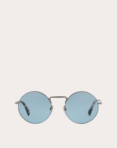 Valentino - Occhiali da sole per UOMO online su Kate&You - 0VA2024003 K&Y4799