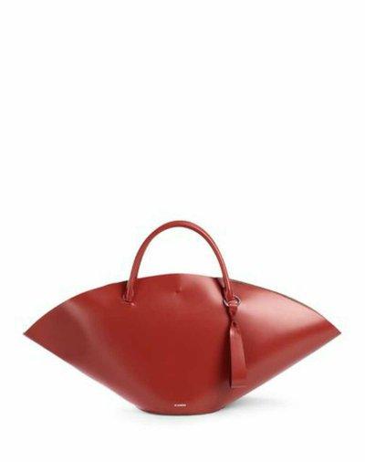 Jil Sander - Mini Borse per DONNA online su Kate&You - K&Y2062