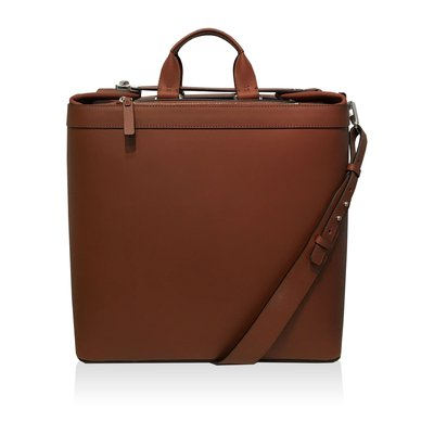 Bonastre Laptop Bags Kate&You-ID4092