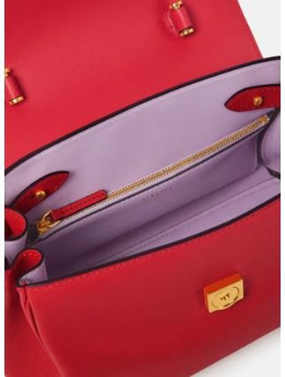 Versace - Tote Bags - for WOMEN online on Kate&You - DBFI039-DVIT2T_1R14V K&Y11417