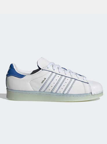 Adidas Trainers Kate&You-ID9058