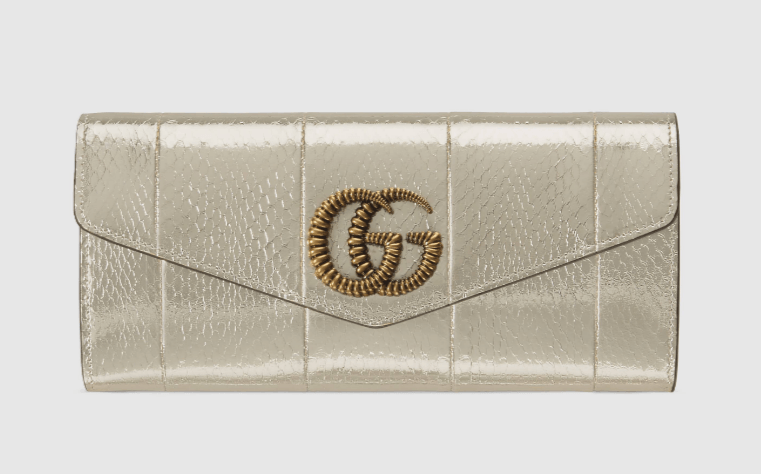 Gucci Pochettes & minaudières Kate&You-ID10145