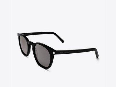 Yves Saint Laurent - Sunglasses - for WOMEN online on Kate&You - 419691Y99091080 K&Y10808