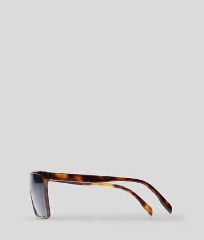 Karl Lagerfeld - Occhiali da sole per UOMO online su Kate&You - KL06007S K&Y4916