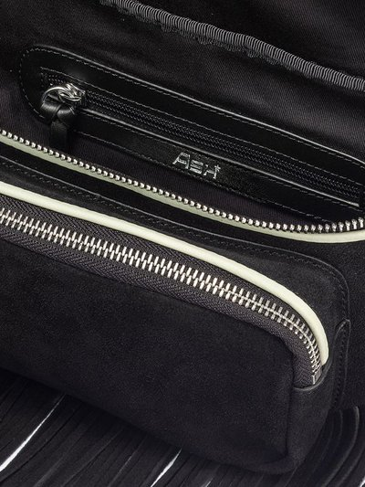 Миниатюрные сумки - Ash для ЖЕНЩИН онлайн на Kate&You - FW19-HB-50007H-001-FREE - K&Y4024