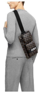 Сумки на плечо - Furla для МУЖЧИН онлайн на Kate&You - 1032372 - K&Y5428