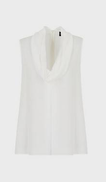 Giorgio Armani Shirts Kate&You-ID9982