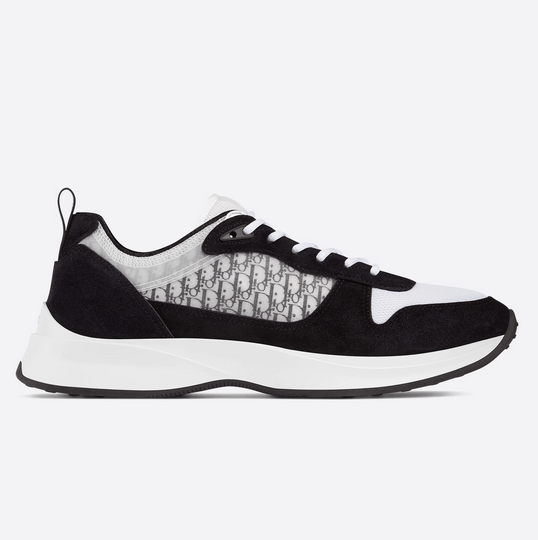 Dior Trainers Kate&You-ID5631