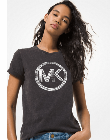 Michael Kors T-shirts Kate&You-ID10156