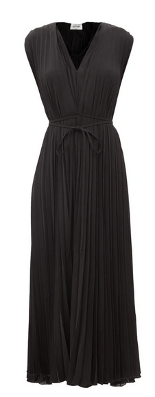 Valentino Long dresses Kate&You-ID10072