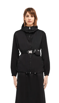 Prada - Fitted Jackets - for WOMEN online on Kate&You - 291832_1WQ8_F0002_S_202 K&Y9081