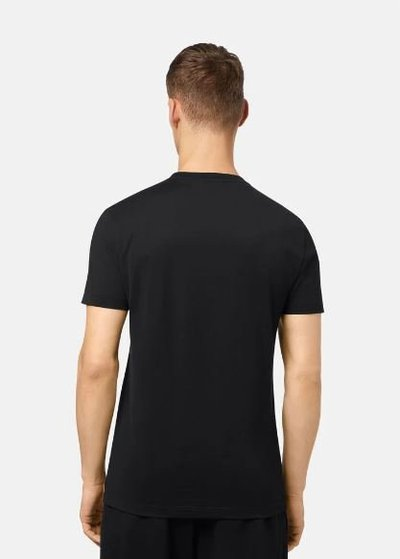 Versace - Polo Shirts - for MEN online on Kate&You - 1001288-1A00922_1B000 K&Y12154