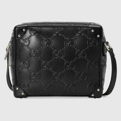 Gucci Shoulder Bags Kate&You-ID10686