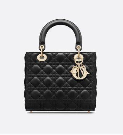 Dior Tote Bags Kate&You-ID12238