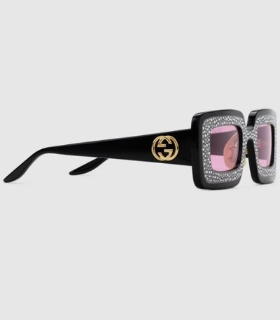 Gucci - Sunglasses - for WOMEN online on Kate&You - 663760 J0740 1056 K&Y11466