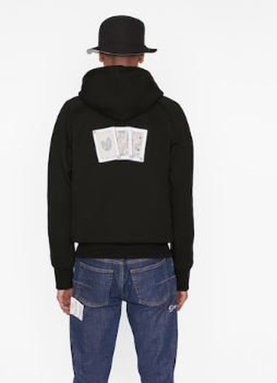 Dior - Sweatshirts - for MEN online on Kate&You - 143J683A0531_C988 K&Y11214