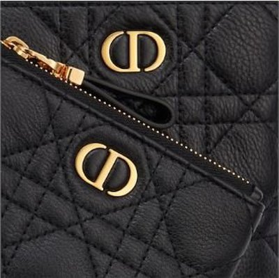 Dior - Clutch Bags - for WOMEN online on Kate&You - S5036UWHC_M900 K&Y12251