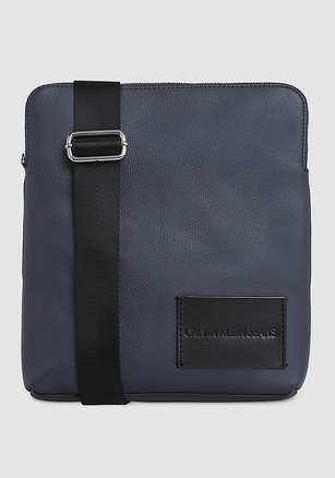 Calvin Klein Messenger Bags Kate&You-ID8916