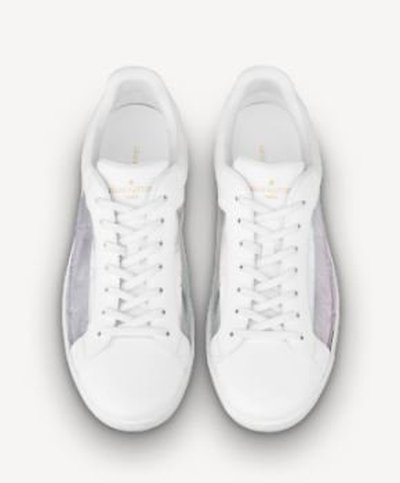 Louis Vuitton - Trainers - LUXEMBOURG for MEN online on Kate&You - 1A8MAF  K&Y11089