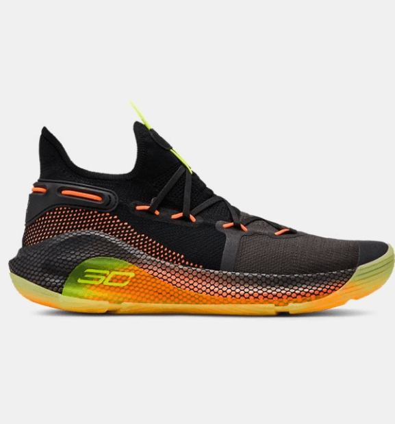 Under Armour Trainers Kate&You-ID6979