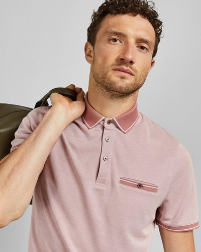 Ted Baker Polo Shirts Kate&You-ID2150