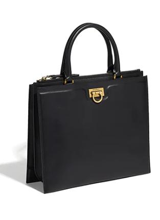 Salvatore Ferragamo Tote Bags Kate&You-ID5452