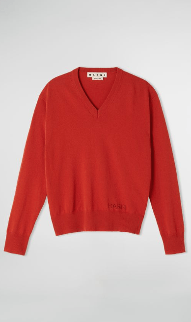 Marni Jumpers Kate&You-ID7599