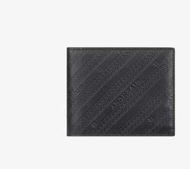 Givenchy - Portefeuilles et Porte-documents pour HOMME online sur Kate&You - BK6005K0UF-001 K&Y5116