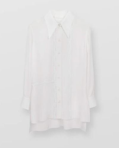 Chloé - Blouses - for WOMEN online on Kate&You - CHC21UHT29004107 K&Y11995