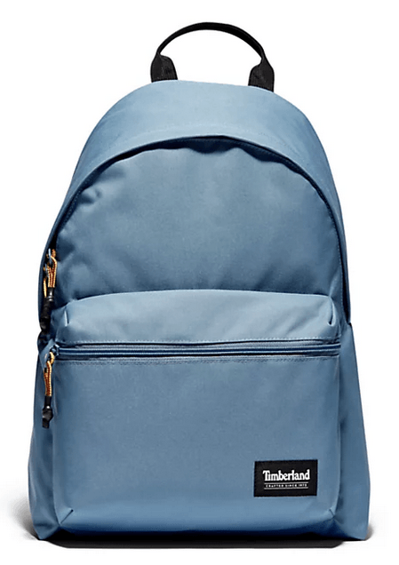 Timberland Backpacks & fanny packs Kate&You-ID7845