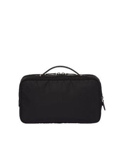 Prada - Luggage - for WOMEN online on Kate&You - 1NJ007_7N8_F0OK0 K&Y12302