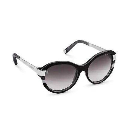 Louis Vuitton Sunglasses Kate&You-ID4559