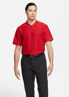 Nike - Polos pour HOMME online sur Kate&You - CT3795-687 K&Y9440